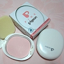 Phấn phủ Pigeon Baby Compact Powder