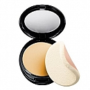 Shu Uemura UV Compact Foundation Medium Light Beige