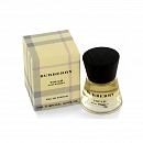 Burberry Touch For Women EDP mini