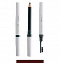 Chì kẻ may 2 đầu Eyebrow Pencil Chifure
