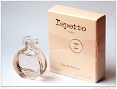 Repetto Paris EDT mini