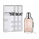 Burberry The Beat mini