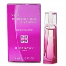 Givenchy Very Irresistible EDT mini