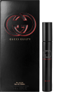 Gucci Guilty Black EDT mini