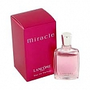 Lancome Miracle mini EDP