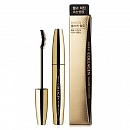 Mascara The Face Shop Collagen