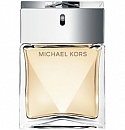 Michael Kors EDP mini