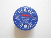 Son Blistex Lip Medex