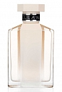 Stella Mc Cartnet Stella Nude EDT