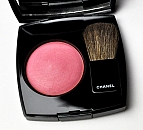 Phấn Má Hồng Chanel Joues Contraste-Powder Blush 72 Rose Initial