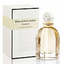 Balenciaga Paris EDP
