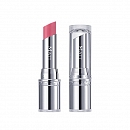 Missha Glossy Lip Rouge & Missha Matt Lip Rouge