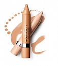 L'Oreal Paris True Match Crayon Concealer