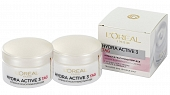 L'oreal Hydra Active 3 tag Intensive