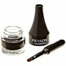 Gel kẻ mắt Revlon Colorstay Creme Gel Eye Liner