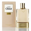 Love, CHloe mini EDP