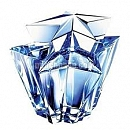 Thierry Mugler Angel Star Collection EDP