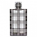 Burberry Brit for men mini