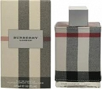 Burberry London mini
