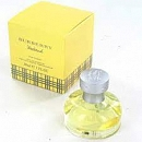 Burberry weekend EDP mini
