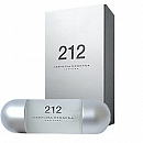 212 by CH EDT 5ml