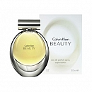 CK Beauty EDP