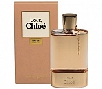 Love, Chloé EDP