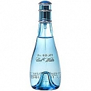Davidoff coolwater for Woman