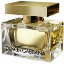 D&G The One EDP Tester