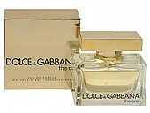 Dolce & Gabbana The one mini EDP