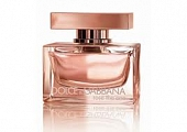 Dolce & Gabbana  Rose The One mini EDP