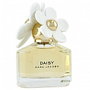 Daisy Marc Jacobs EDT