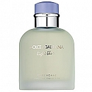 Light Blue Pour Homme for men EDT