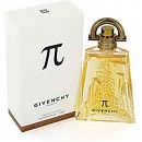 Givenchy Pi for men mini