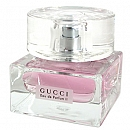 Gucci II EDP mini