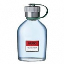 Hugo Cologne