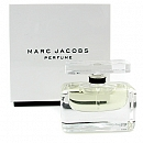 Marc Jacobs mini EDP