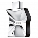 Marc Jacobs Bang Tester