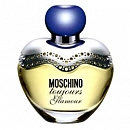 Moschino Toujours L'Amour EDT Tester
