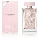 Narciso Rodriguez for her Iridescent Fragrance LE