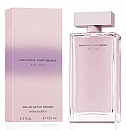 Narciso Rodriguez Delicate Limited Edition EDP