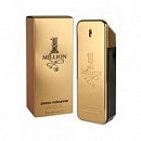 1 Million Paco Rabanne EDT mini