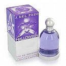 J del Pozo Halloween EDT mini