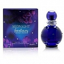 Britney Spears Midnight Fantasy EDP