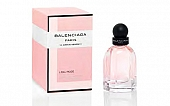 Balenciaga L'Eau Rose Cristobal Balenciaga for women EDT