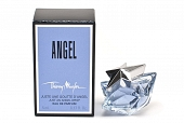 Thierry Mugler Angel Just An Angle Drop EDP