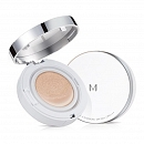 Phấn nước Missha Signature Essence Cushion