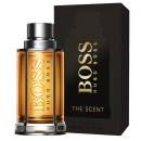 BOSS THE SCENT FOR MEN EDT