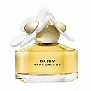 Daisy Marc Jacobs EDT mini
