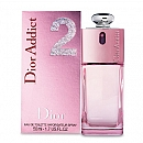 Dior addict 2 EDT mini